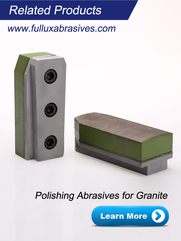 Sert granit kesimi için 350mm elmas testere bıçağı