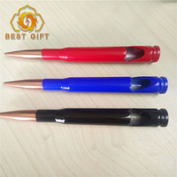 BEST SELLER NEWESET Colorful Bullet Bottle Opener