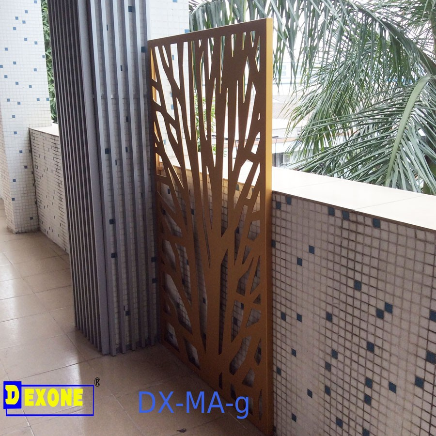 Decorative Fence Toppers Iso9001 Metal Laser Cut Fence Toppers Buy Engrave Panel For