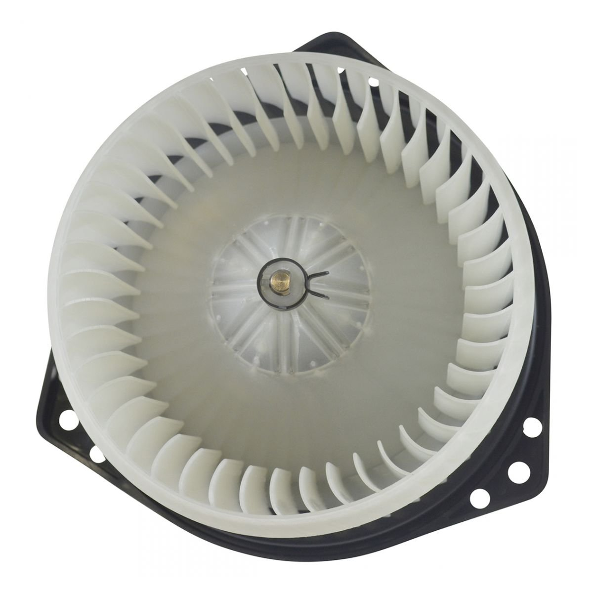 Heater Blower Motor w/Fan Cage for Nissan Maxima Pathfinder Infiniti QX4 G20 I30