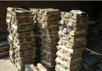 competitive price for pure Copper ingot copper bar