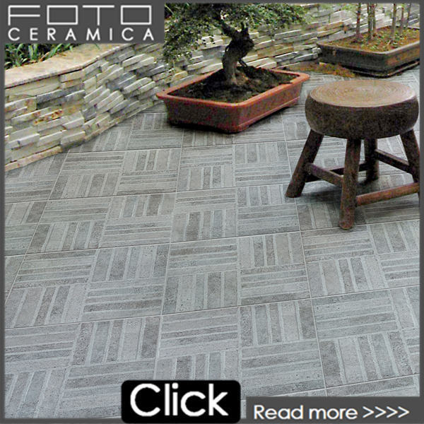Buy Cheap China Floor Tiles Brick Products Find China Floor Tiles - 13 inch floor tiles