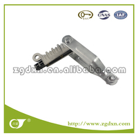 High Quality Strain Clamp (Steel anchor welding type)(Type NY)