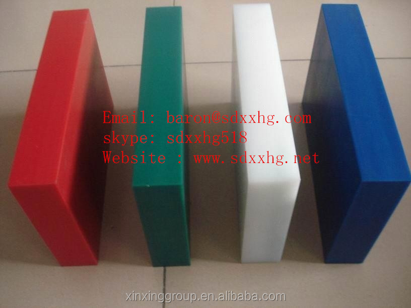 Movable Outriggers Hdpe Crane Mats Pe Block Supplier