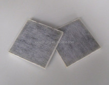 Kühlschrank Filter Lg : Kühlschrank filter wasserfilter lg siemens samsung aeg bosch side