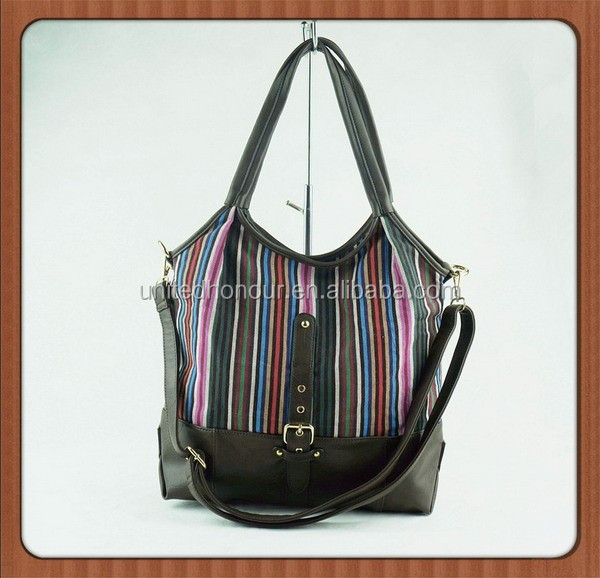 2014 ladies handbag , hobo bag for woman ,Guangzhou supplier woman bag