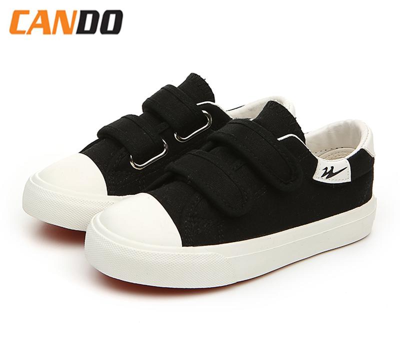 c215500992 China wenzhou shoe wholesale 🇨🇳 - Alibaba