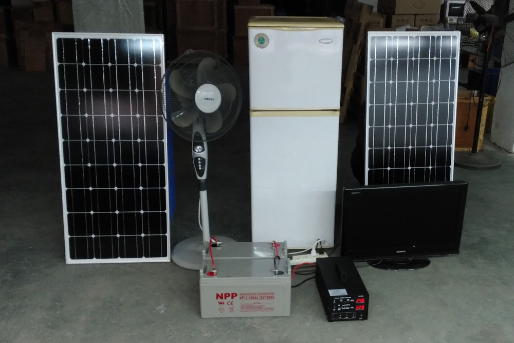 Off/on Grid Tie Inverter 5kw 3kw 2kw 1kw Solar Power ...