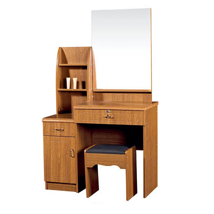 Etonnant China Factory Offer Various Types Dresser Chair Mirror For Bedroom