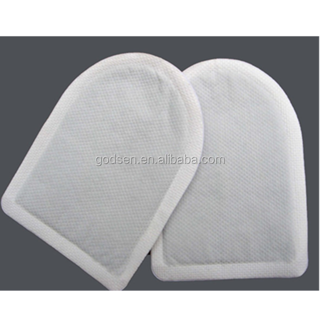 2016 new product best quality hand warmer patch on hot sell,winter pocket hand warmer heat pack