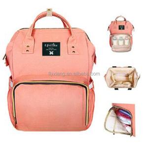 026ef46c2374b China unisex diaper bags wholesale 🇨🇳 - Alibaba