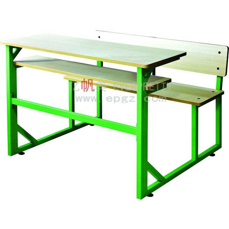 Catálogo de fabricantes de Muebles Irlanda de alta calidad y Muebles ...