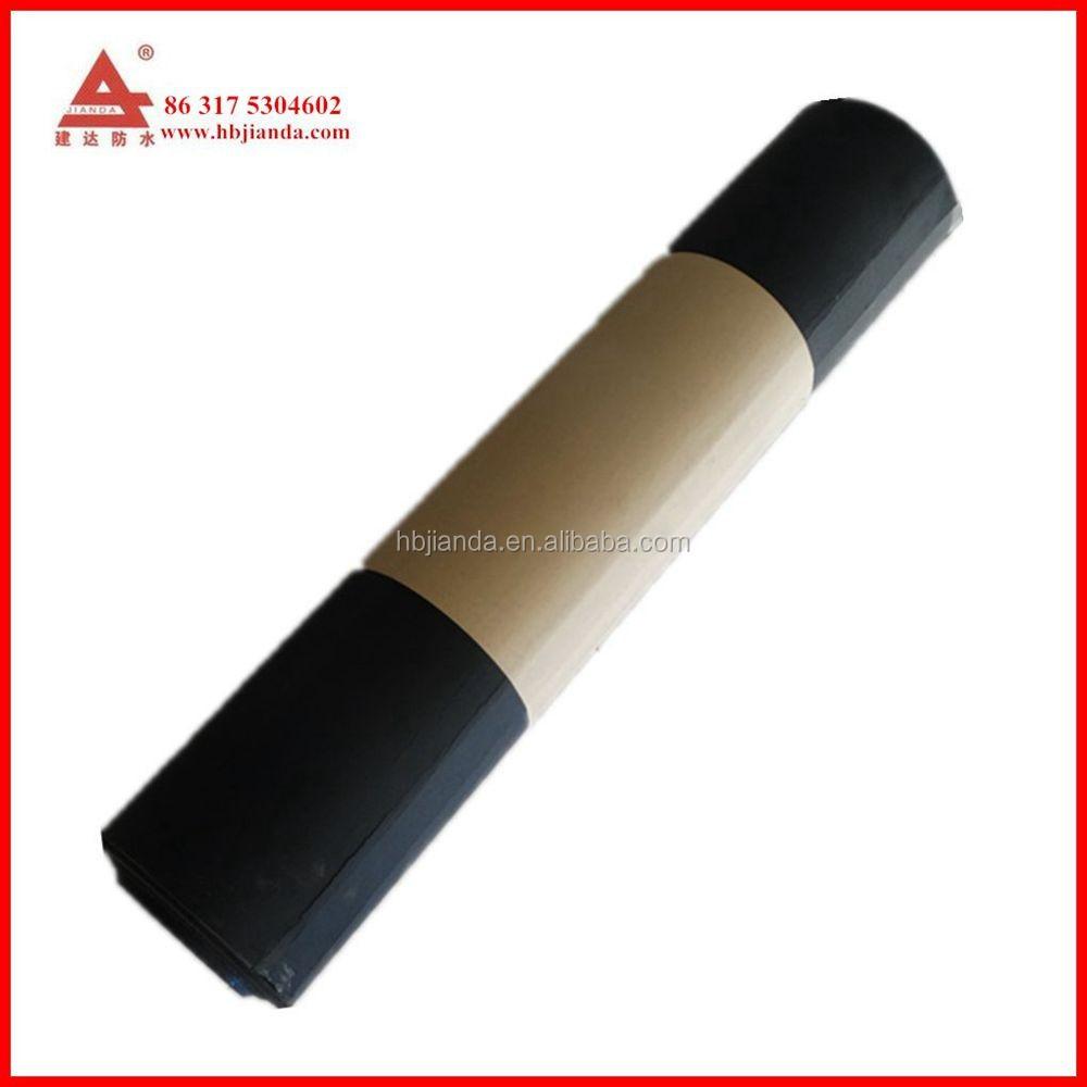 50 Lb Waterproof Paper Roofing Felt, 50 Lb Waterproof Paper Roofing Felt  Suppliers And Manufacturers At Alibaba.com