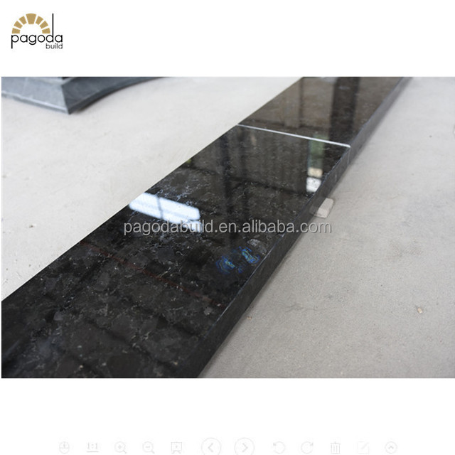 Buy Cheap China Various Of Slabs And Tiles Products Find China - 24 by 24 granite tile