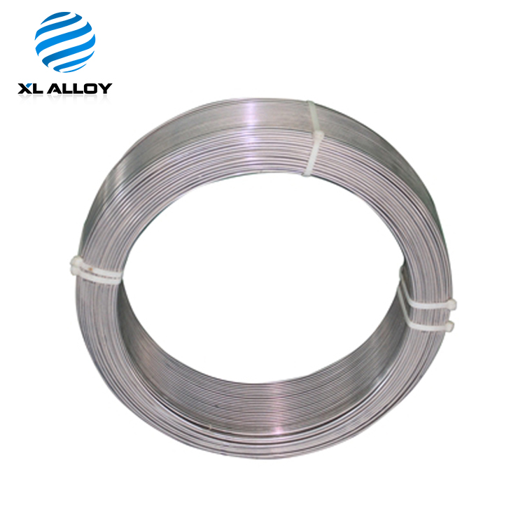 Monel 400 Alloy Rod, Monel 400 Alloy Rod Suppliers and Manufacturers ...