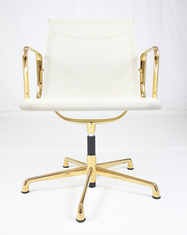 office chair gold frame - buy office chair gold color,office chair