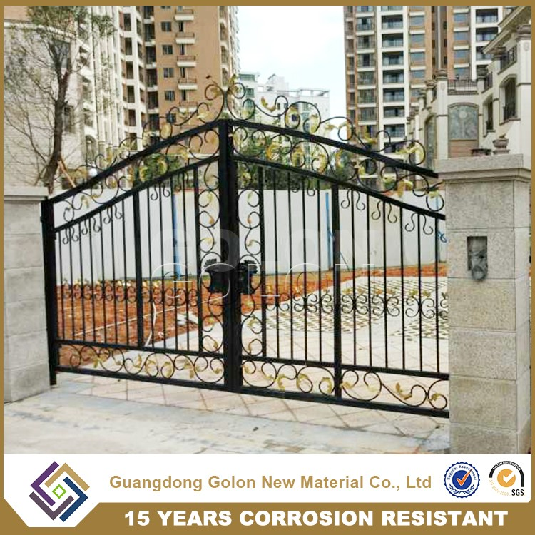 house main gate picture. latest indian house main gate designs  new design wrought iron for