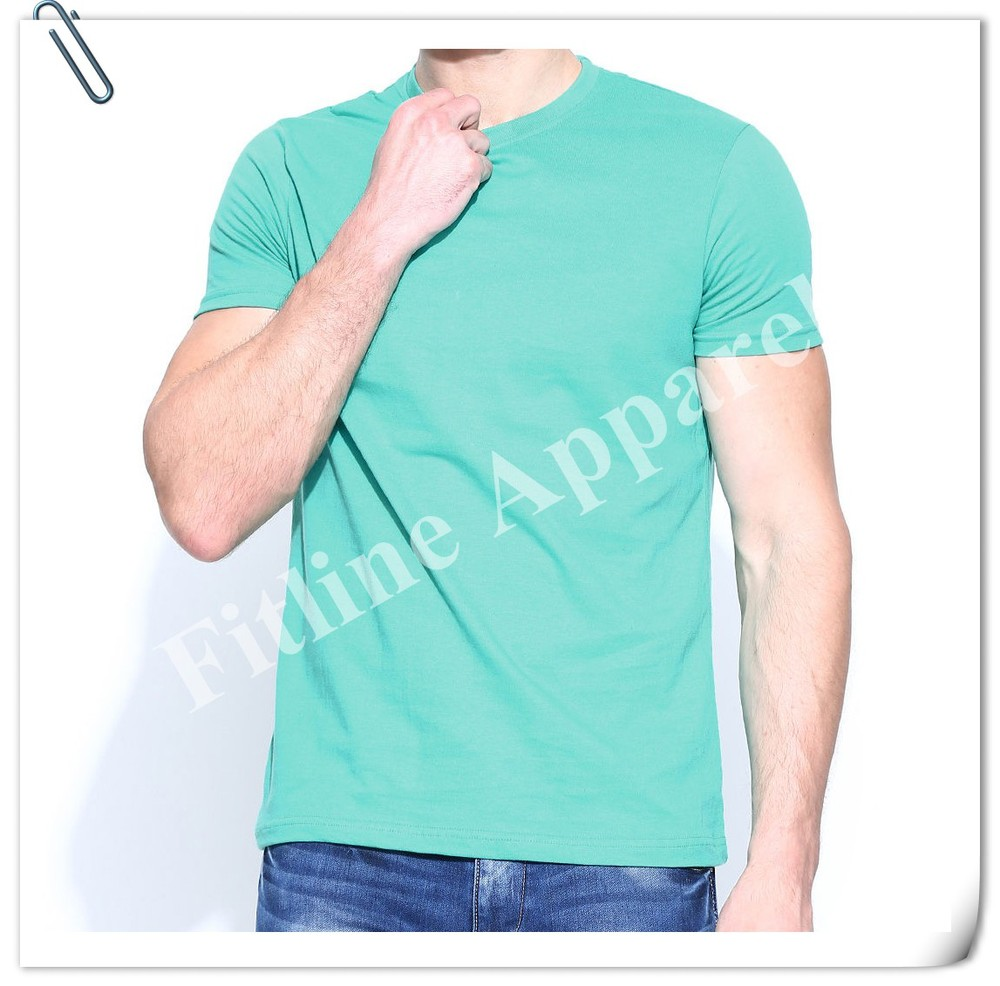 high quality 100 cotton tee shirt custom sports t shirts custom printing tee view 100 cotton. Black Bedroom Furniture Sets. Home Design Ideas