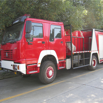 Used Fire Trucks For Sale >> Howo 4x2 12mt Used Fire Trucks Forest Fire Engine Buy Forest Fire Engine Used Fire Trucks For Sale Yellow Fire Truck Product On Alibaba Com