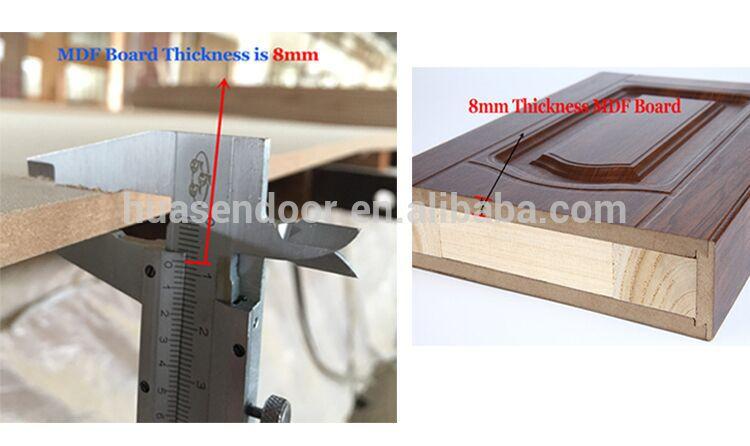 Inner Door Wooden In Lahore Pakistan - Buy Door Lahore Pakistan,Doors  Wooden,Inner Door Product on Alibaba com