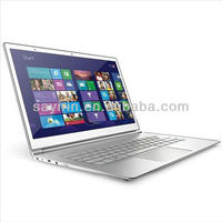 Best selling laptop 256GB HDD 13.3 inch laptop i7