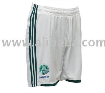 nuovi stili 49e5f aadbd Brazilian Palmeiras Squadra Di Calcio Pantaloncini - Buy Shorts Brasile  Brasiliano Vestiti Football Squadra Di Calcio Product on Alibaba.com