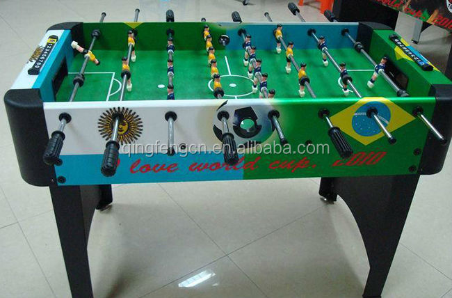 Outdoor Foosball Table With Glass Top Wholesale, Foosball Table Suppliers    Alibaba