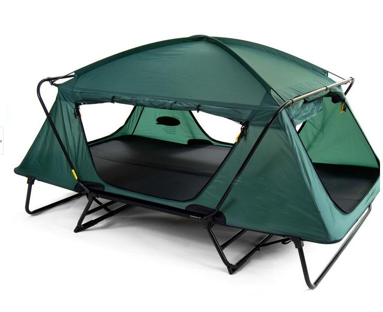 hot vente original tente de p che lit pliant simple lit tente de camping en plein air tente id. Black Bedroom Furniture Sets. Home Design Ideas