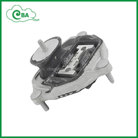 8k0 399 151 Be 8k0399151be For Audi A-5 Q-3 Transmisson Mount ...