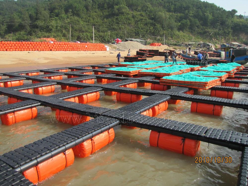 Fish farming tanks for sale buy fish farming tank fish for Fish farm tanks