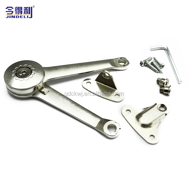 Furniture Overhead Cabinet Hinge Soft