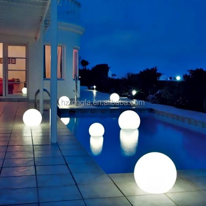 Moon Light Led Ball,Waterproof Led Light Ball,Lighting Led Balloon ...