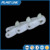 Plast Link 1703 plastic dynamic straight slat conveyor chain