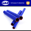 FH6 tool tuning silicone tube/flexible performance silicone tubing factory
