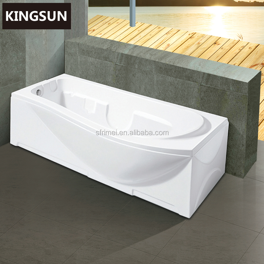 Disabled Bath Tub, Disabled Bath Tub Suppliers and Manufacturers at ...