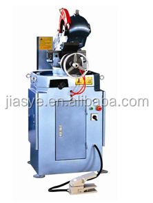 High Quality Semi-Automatic Pneumatic Cold Circular Sawing Machine