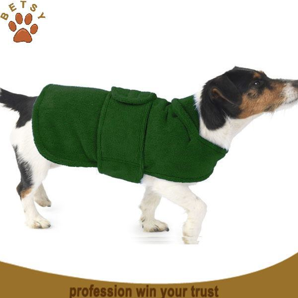 Usa Xxx Dog Clothes