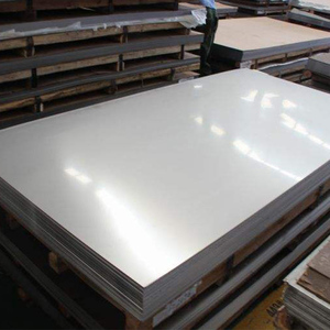 Wholesale China Material Aisi 304 Stainless Steel Embossed Sheet