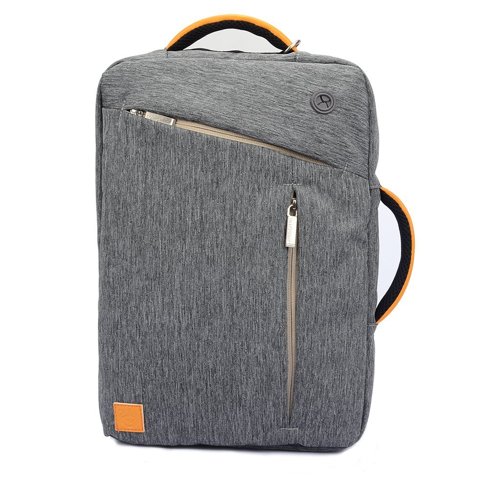 b264a741e528 Cheap Macbook 13 Backpack, find Macbook 13 Backpack deals on line at ...