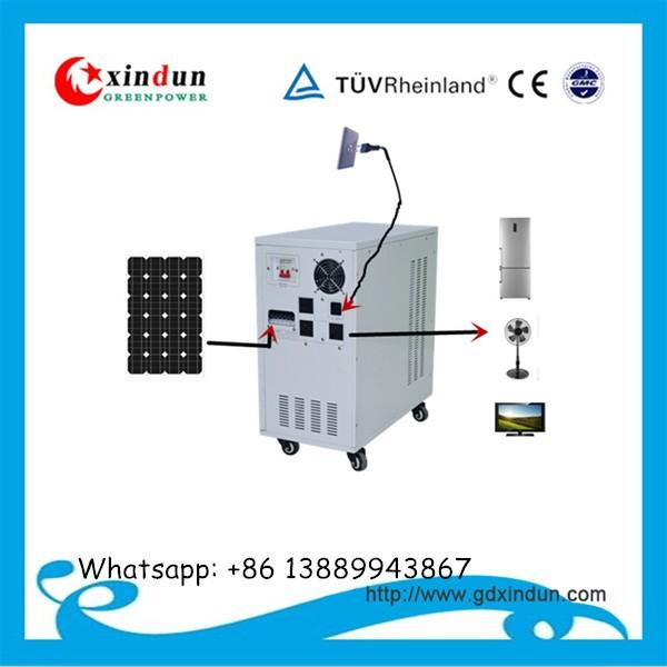 311029512789 additionally Dc 12v To Ac 220v 500w Power Inverter additionally 500w Voltage Converter further AW52ZXJ0ZXItc2NoZW1hdGlj also 1000W Mosfet Power Inverter. on 12 volt to 220 inverter 500w