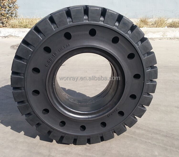 prix bas jante solide pneu pour taylor dunn batterie de voiture pneus id de. Black Bedroom Furniture Sets. Home Design Ideas