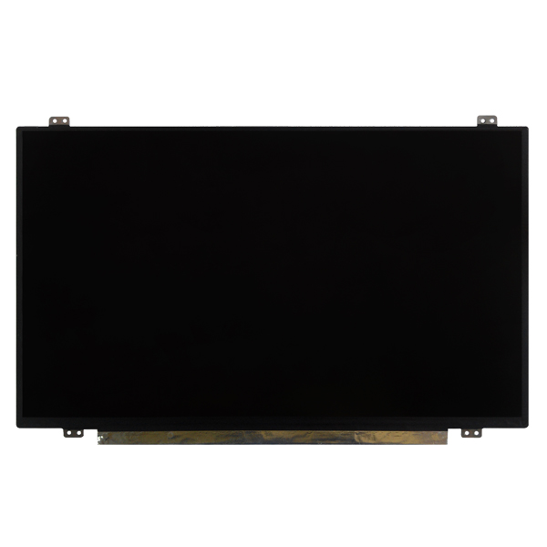 "Hot selling lcd screen N140BGE EA3 Rev C2 14"" LED 04X5880 SD10F28566 eDP WXGA Laptop display matt slim panel"