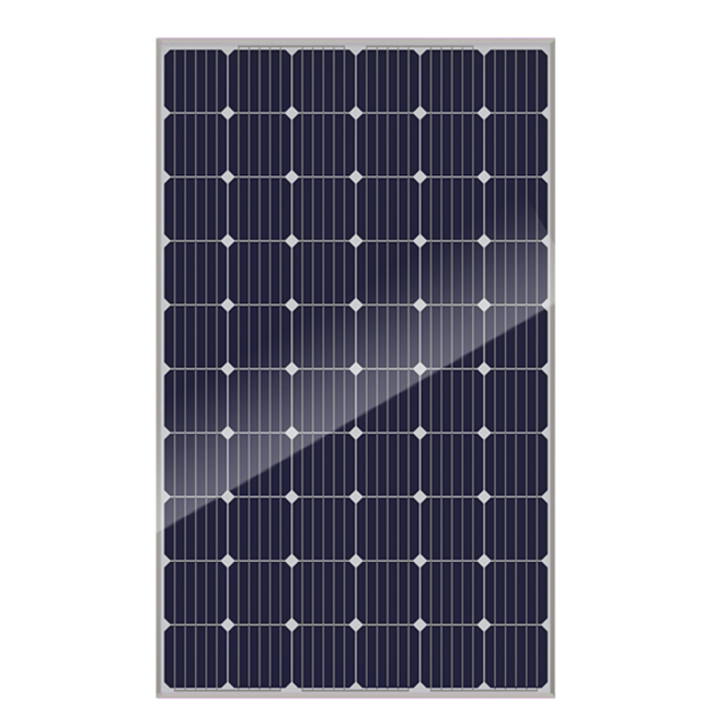 2019 märz Expo Heißer solar panel hersteller in china pv panel