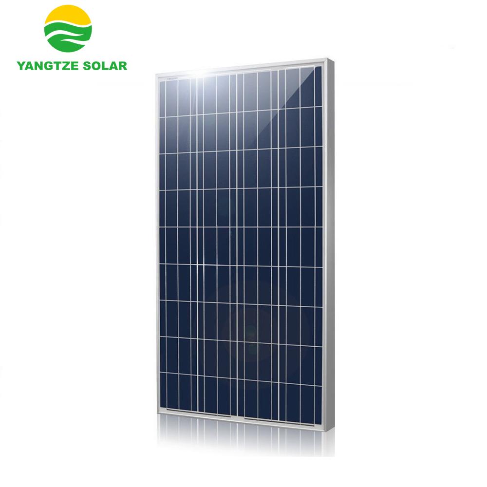 Eva Film 120w Pv Solar Panels Prices Ireland - Buy 120w Solar Panel,Sun  Panel Solar,Pv Solar Panels Prices Ireland Product on Alibaba com