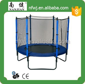 8ft Large Round Trampoline Prices Buy Best Price