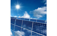 camping lantern reviews solar power (TUV,IEC,ROHS,CE,MCS)