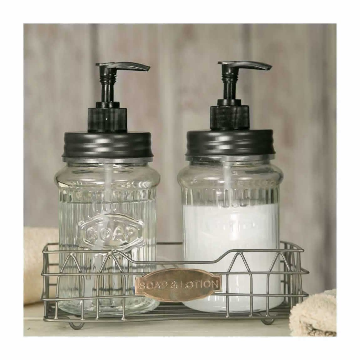 Cheap Soap And Lotion Caddy Find Soap And Lotion Caddy Deals On