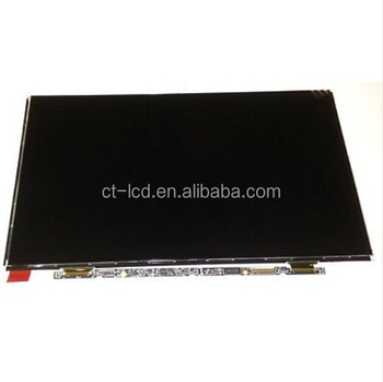 Wholesale price laptop screen new LCD B116XW05 for A1370 A1465