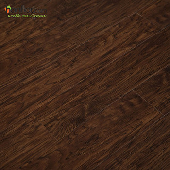 Home Decor High Quality Anti Slip Lvt Plank Loose Lay Vinyl Flooring