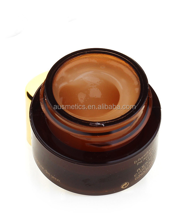 Moisturizing Eye Essence